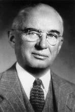 Alexander Faickney Osborn